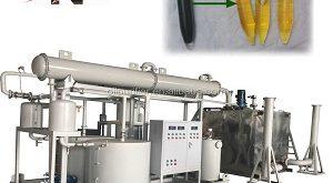 Sale of burnt oil purifier 7000 tons