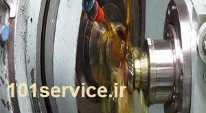 Industrial Oil Supplier Buy Industrial Oil