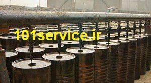 g-export-of-oil-bitumen-3500-tons-price-of-bitumen