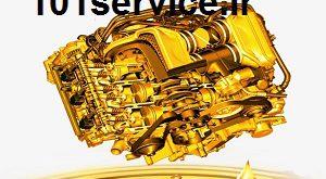 Engine oil supplier sj-sn