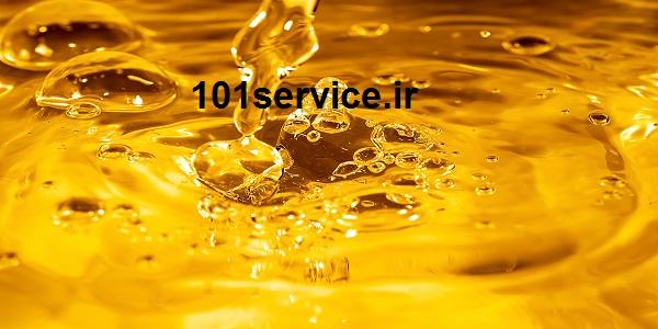 شرکت صادرات روغن موتوری صنعتی